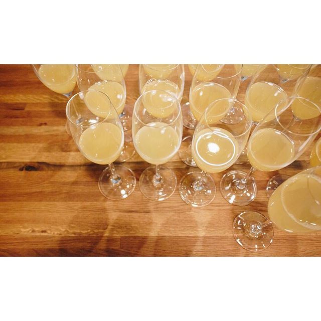 GINGER BEER & SPRING CORDIAL ⠀⠀⠀⠀⠀⠀⠀⠀⠀⠀⠀⠀ When guests enter our doors, we greet them with our non-alcoholic beverage pairing made by @classic.catubig . It is @rgbsoda ginger beer mixed with a house-made cordial of chamomile, thyme, honey and rosemary. A bright, effervescent and floral drink to begin the evening. ⠀⠀⠀⠀⠀⠀⠀⠀⠀⠀⠀⠀ ⠀⠀⠀⠀⠀⠀⠀⠀⠀⠀⠀⠀ ⠀⠀⠀⠀⠀⠀⠀⠀⠀⠀⠀⠀ ⠀⠀⠀⠀⠀⠀⠀⠀⠀⠀⠀⠀ 📸@gretybear