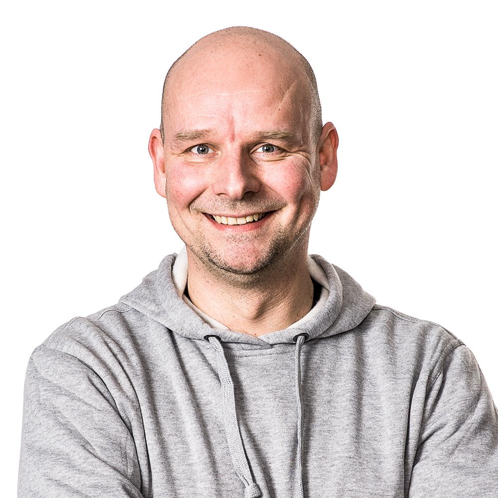 Jose Hämäläinen - Toimitusjohtajajose.hamalainen@r4.fi+358 45 170 4738