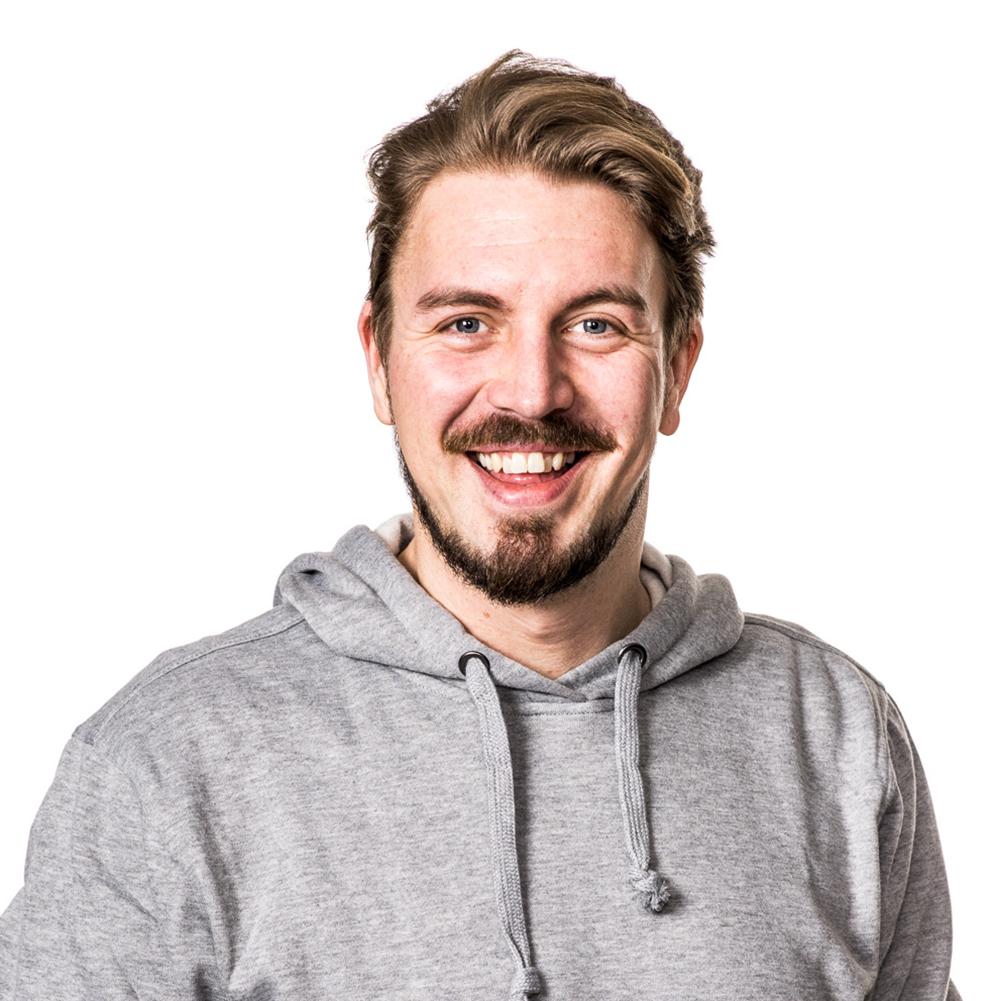 Taneli Ilmakari - Toimitusjohtajataneli.ilmakari@r4.fi+358 44 577 4855
