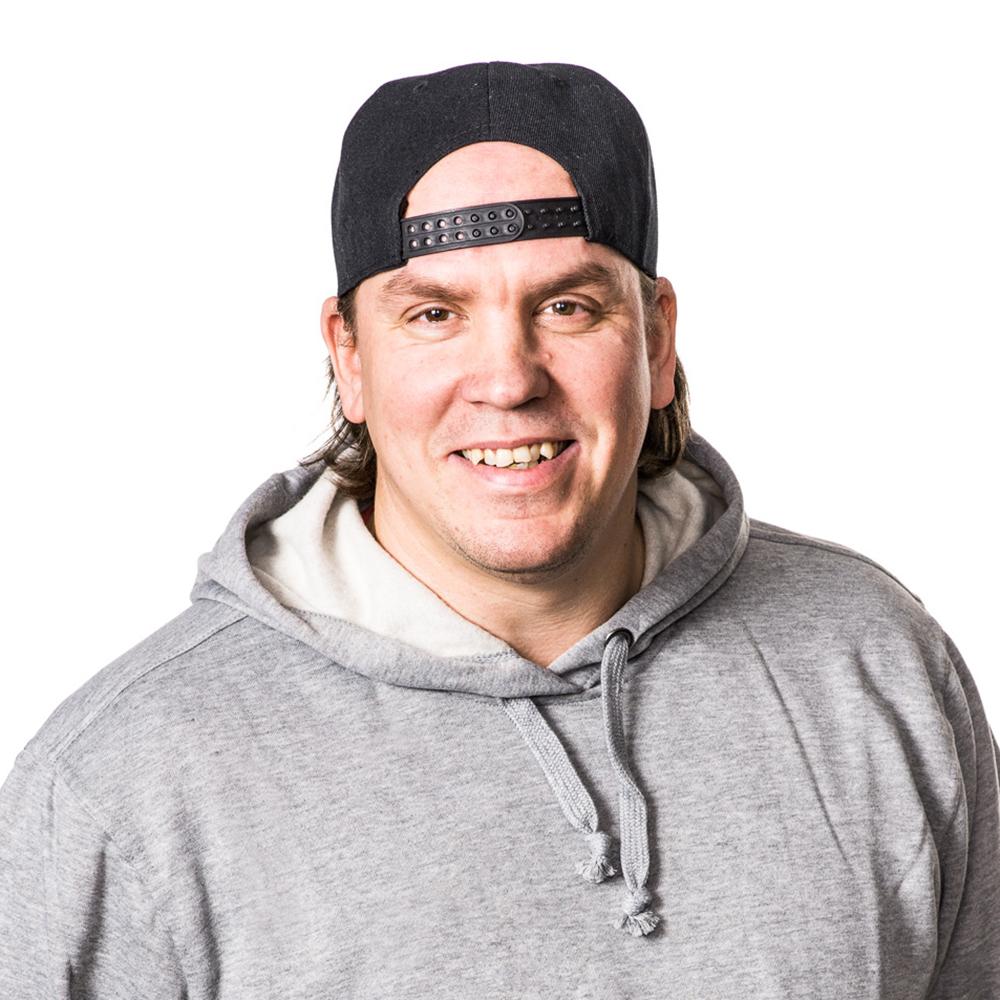 Tero Kivilä - Työpäällikkötero.kivila@r4.fi+358 40 506 4797