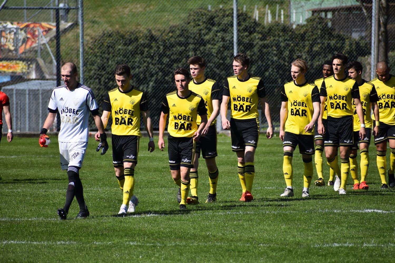 altdorf kickers