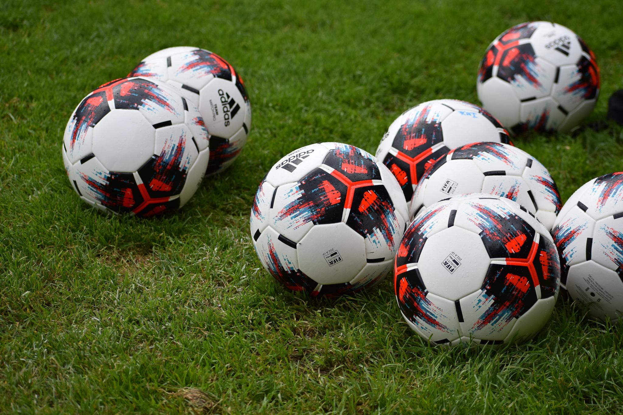 In dieser Saison stellt der FC Altdorf 17 Mannschaften.