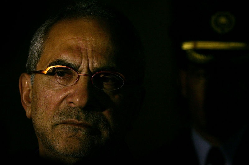 Timor-Leste's missing oil millions - Australia's view of itself as a champion of sovereignty and self-determination is at odds with its 'siphoning' of Timor Sea wealth. Eureka Street