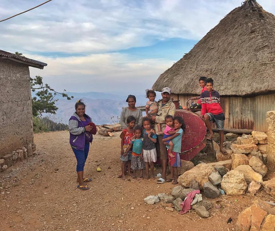 Think Films in Timor-Leste.jpg