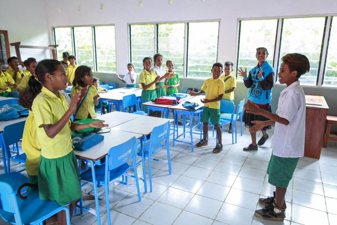 transformative education unicef.jpg