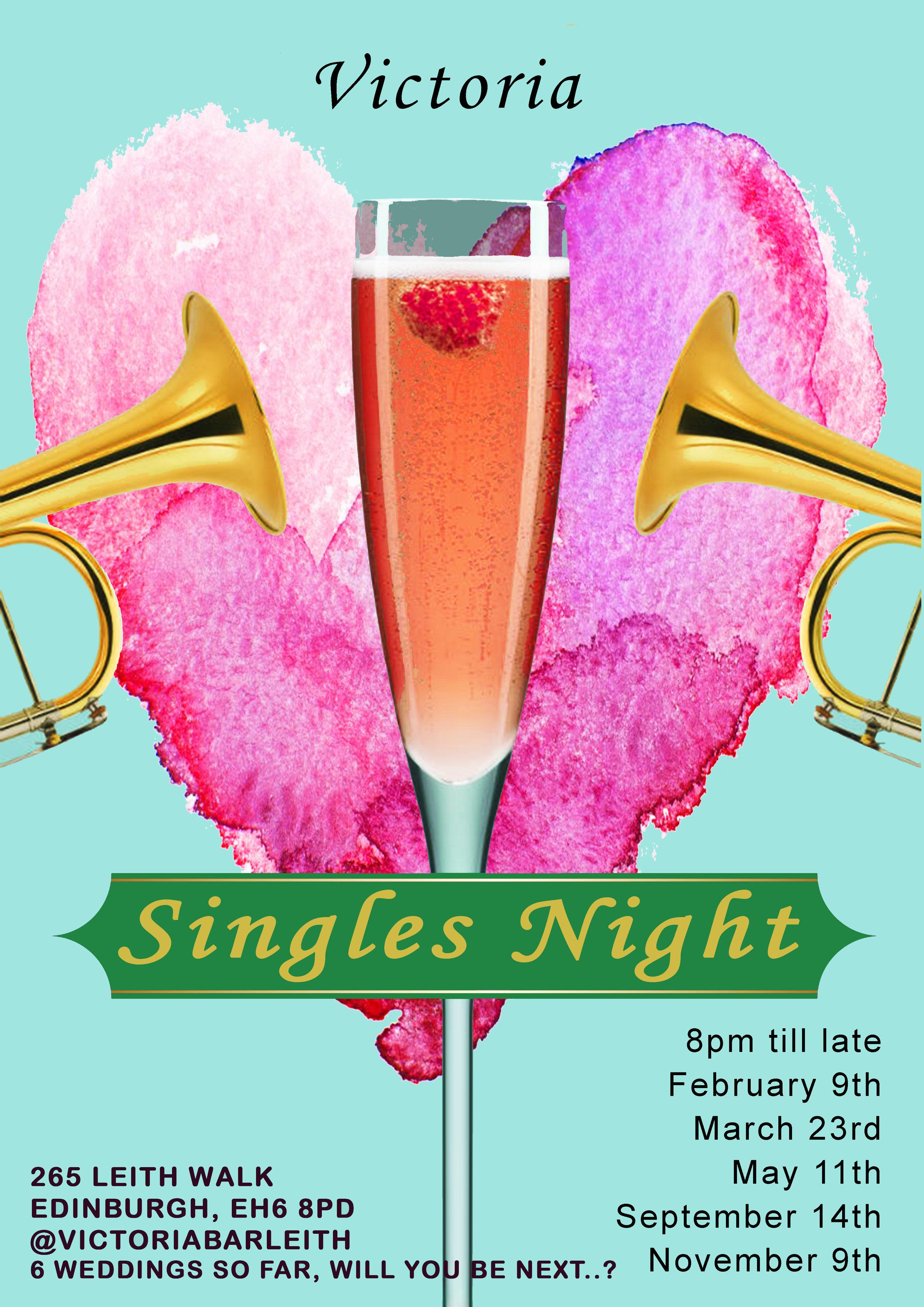 Singles Night.jpg