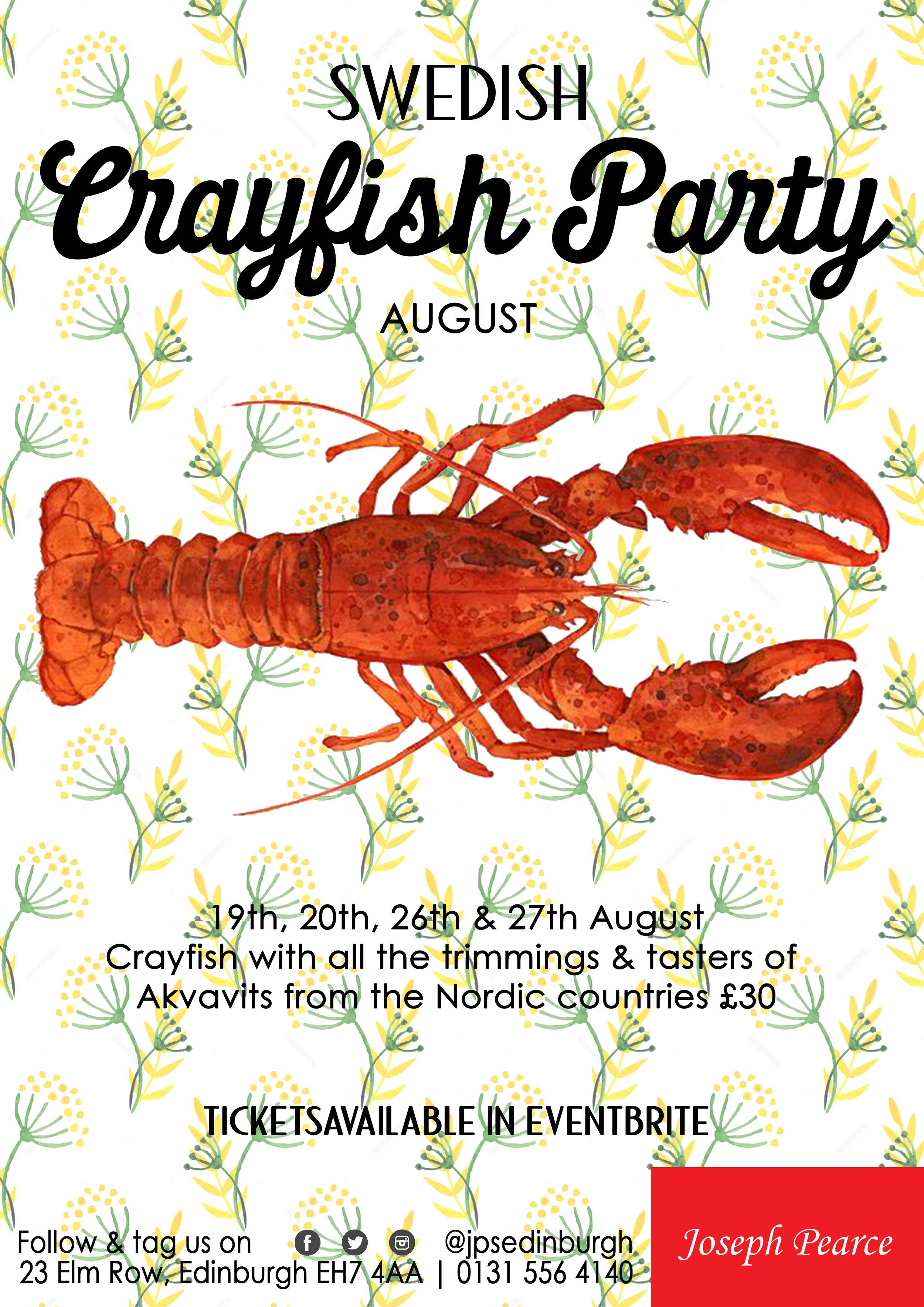 JP crayfishparty 2019 (1).jpg