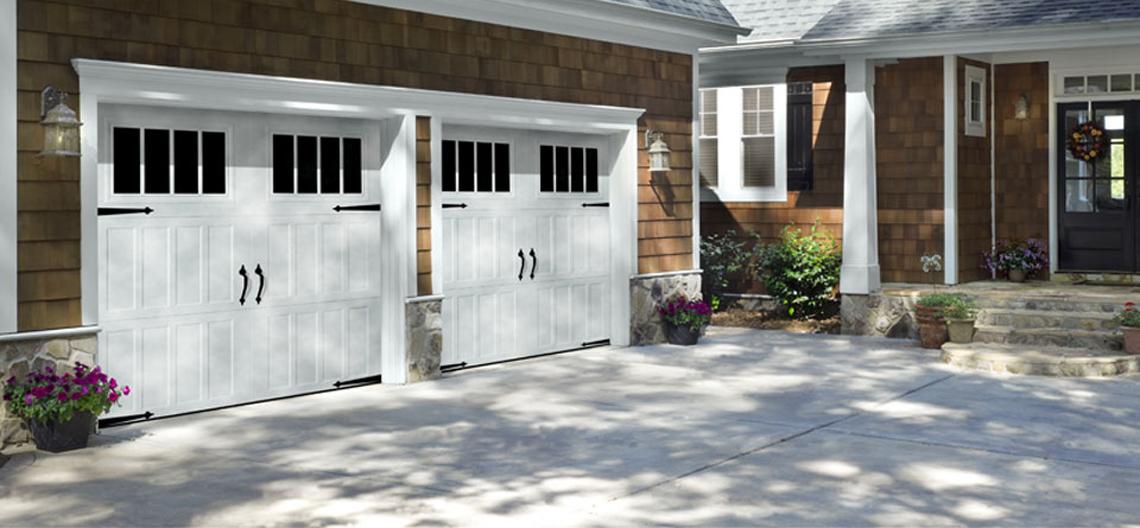 Garage Door Web Pic.jpg