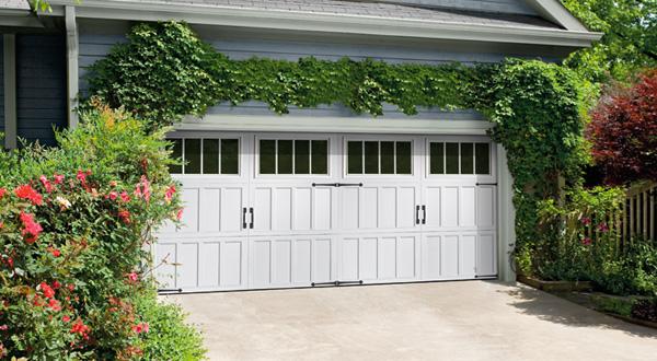 Garage door Web Pic 3.jpg