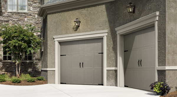 Garage door Web Pic 4.jpg