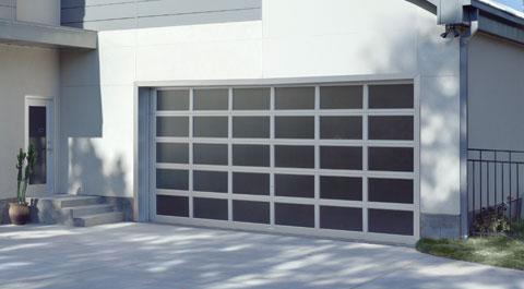 Garage door Web Pic 7.jpg