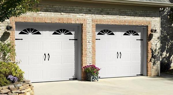 Garage door Web Pic 8.jpg