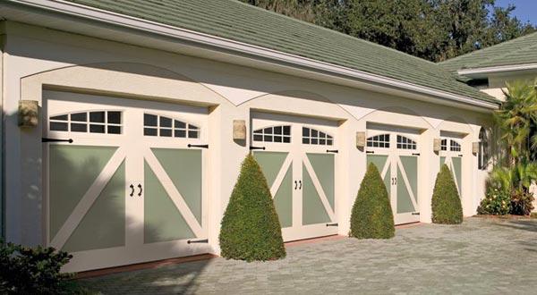 Garage door Web Pic 12.jpg