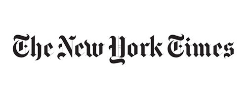 nytimes-white.png