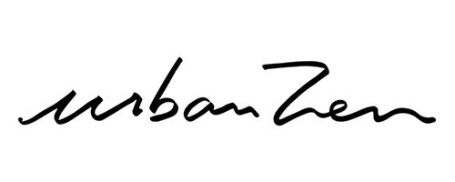 urban-zen.jpg
