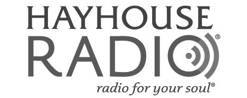 hayhouse-radio.jpg