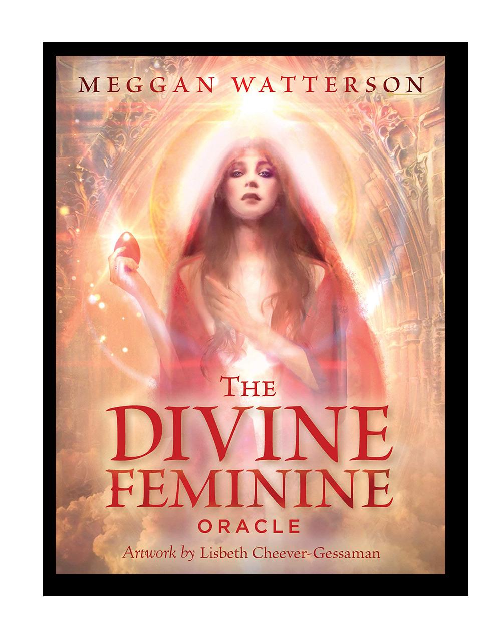 divine-feminine-oracle.png