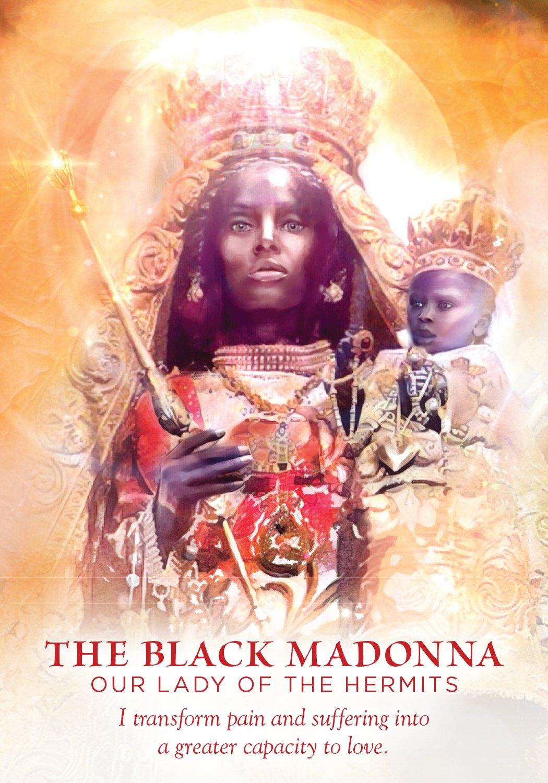 BlackMadonna.jpg