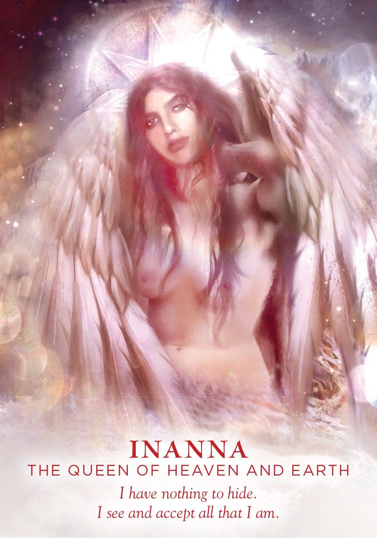 Inanna.jpg