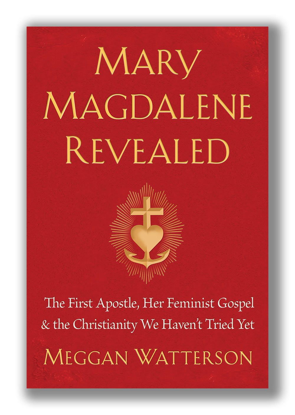 mary-magdalene-revealed.png