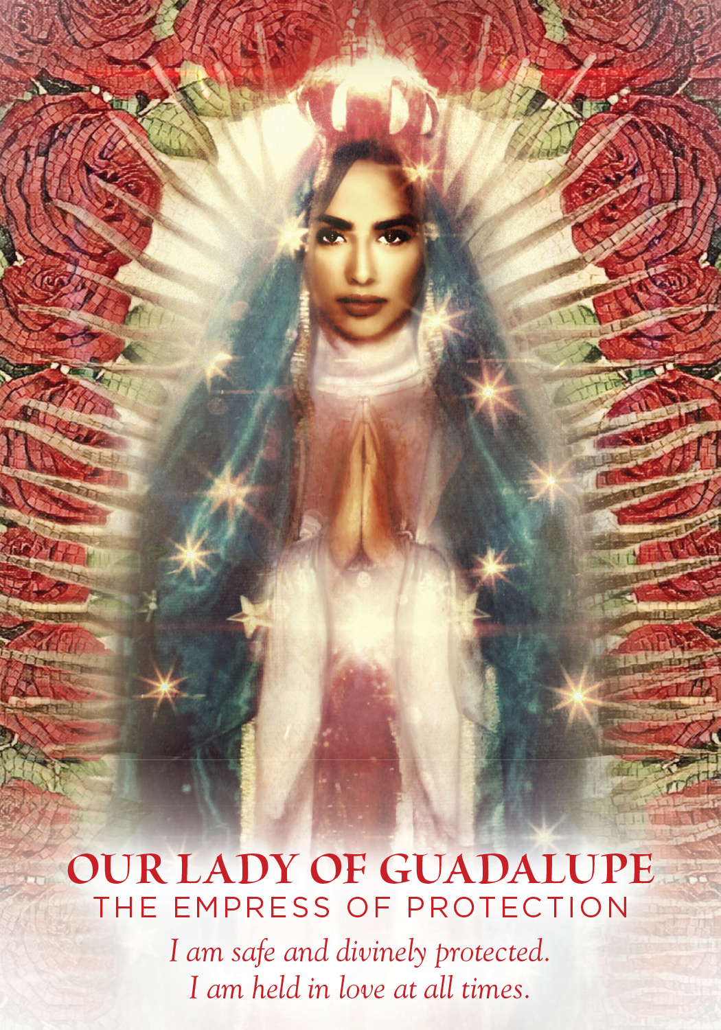 Our-Lady-of-Guadelupe.png