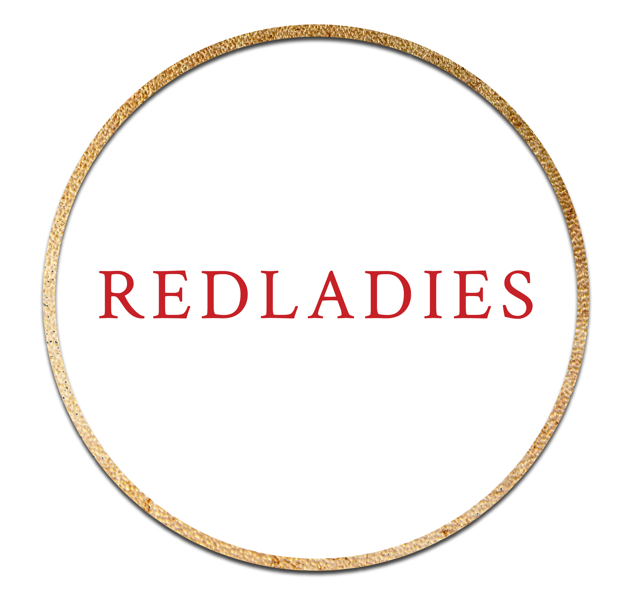 redladies-home.png