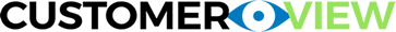 customer-view-logo.png