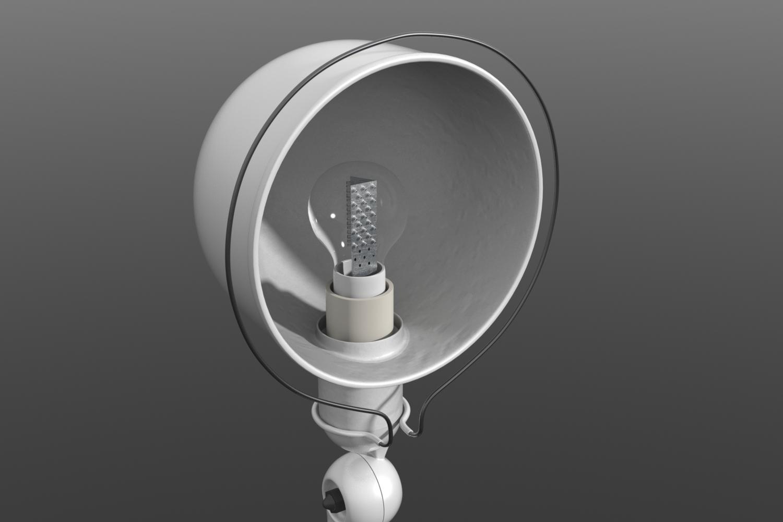 Lamp+01.jpg
