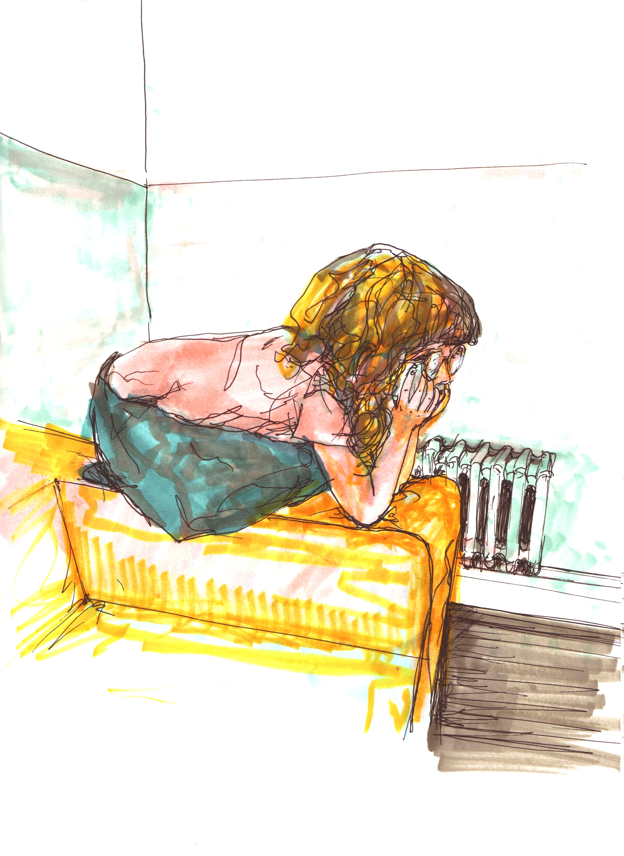 Martha telly.jpg