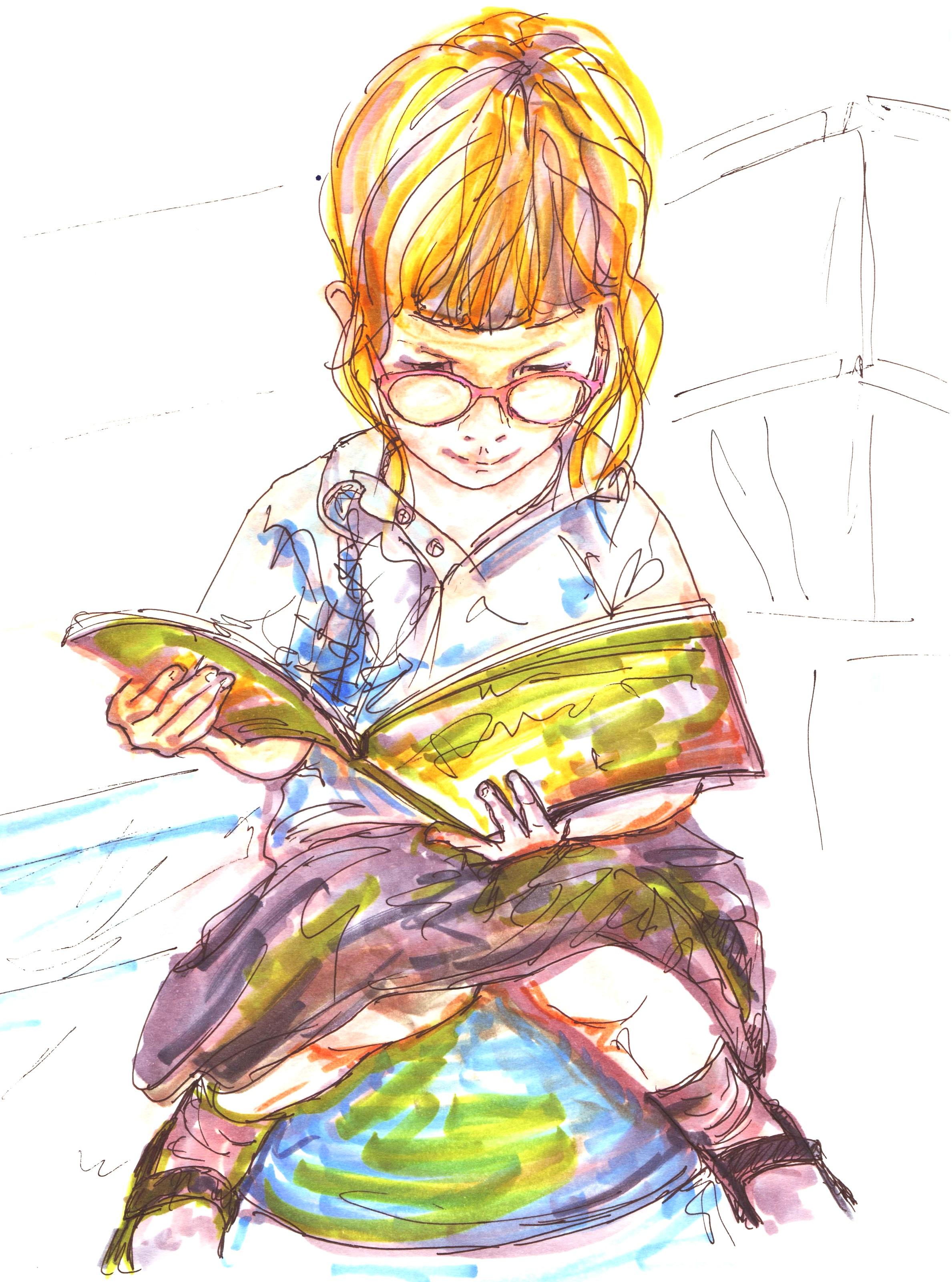 Martha+reading.jpg