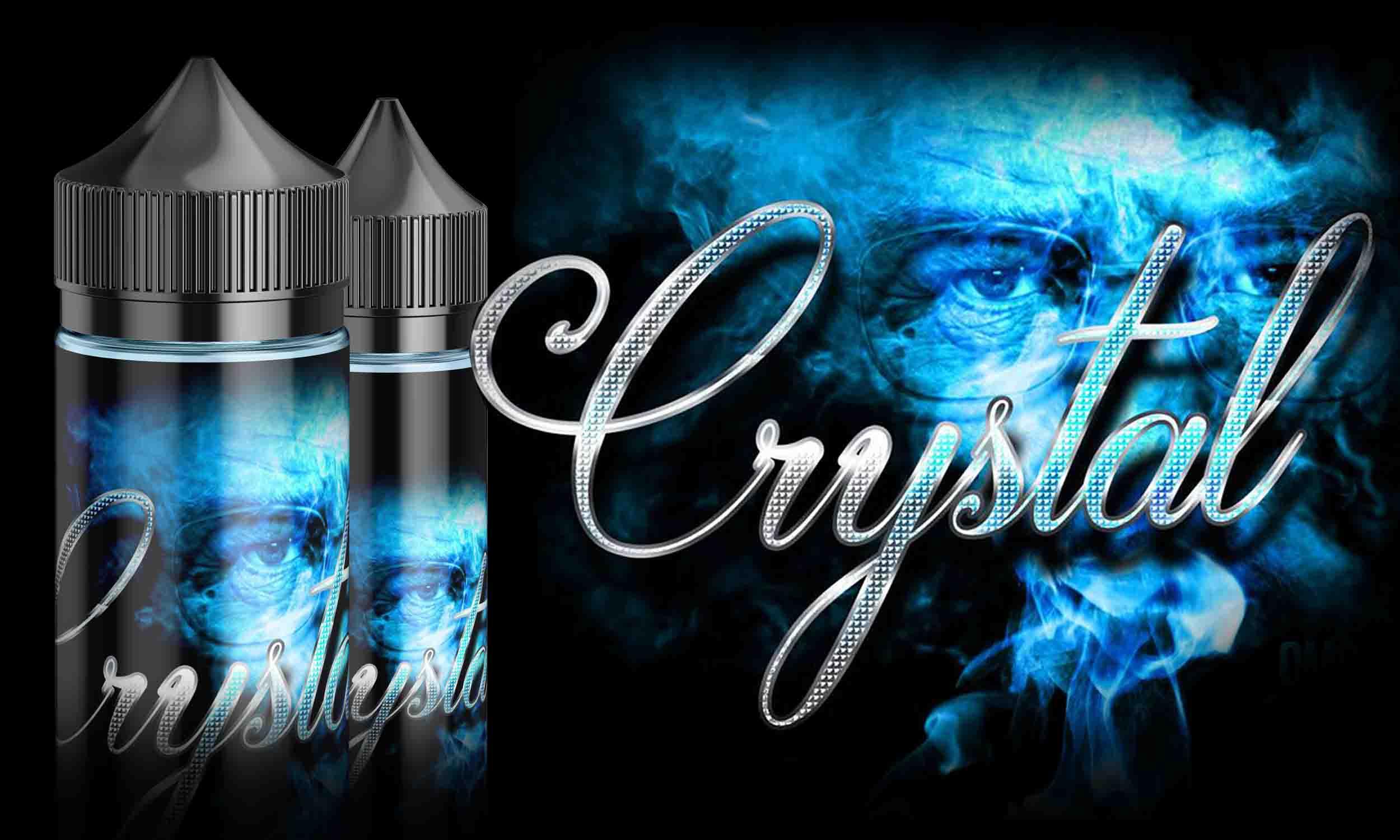 Crystal_vapour-Love_eliquids.jpg
