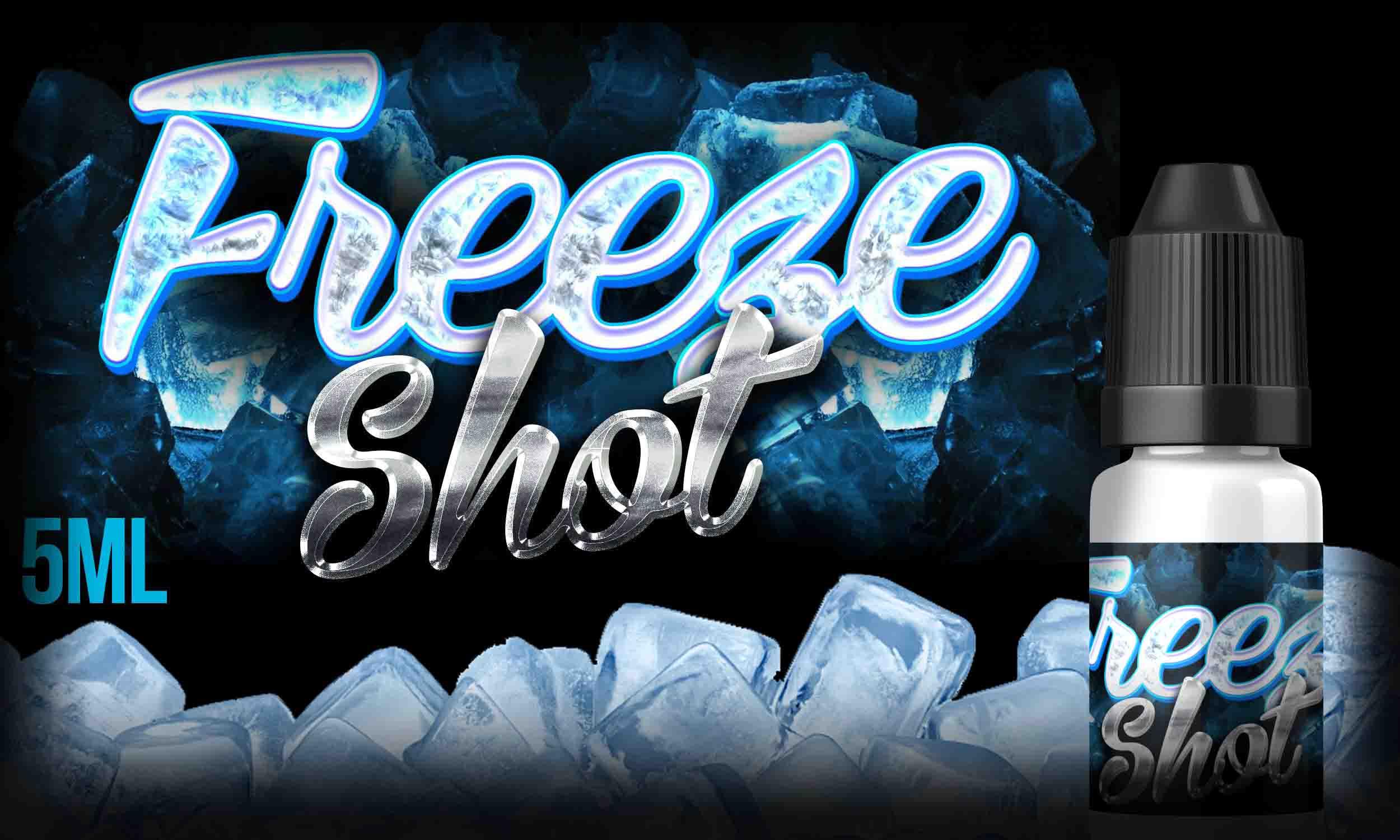 Freeze_shot_vapour-Love_eliquids.jpg