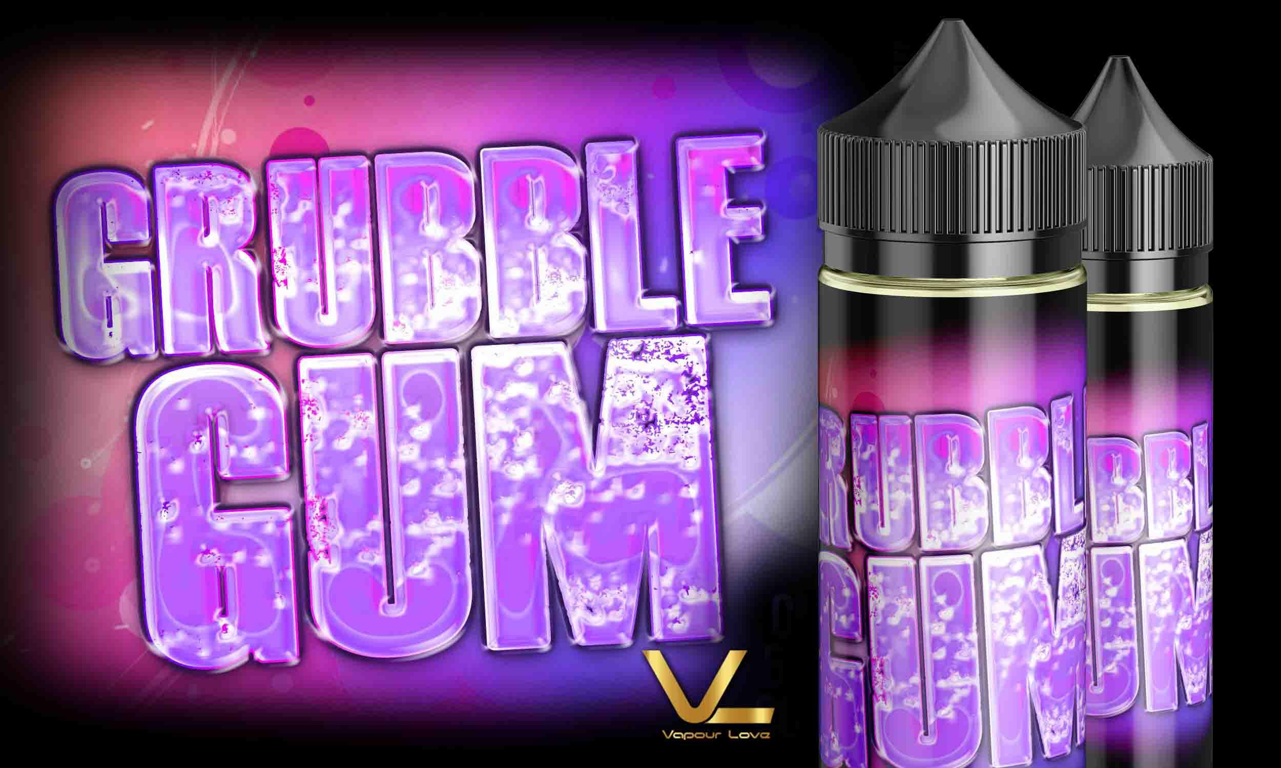 Grubble_gum_gum _vapour-Love_eliquids.jpg