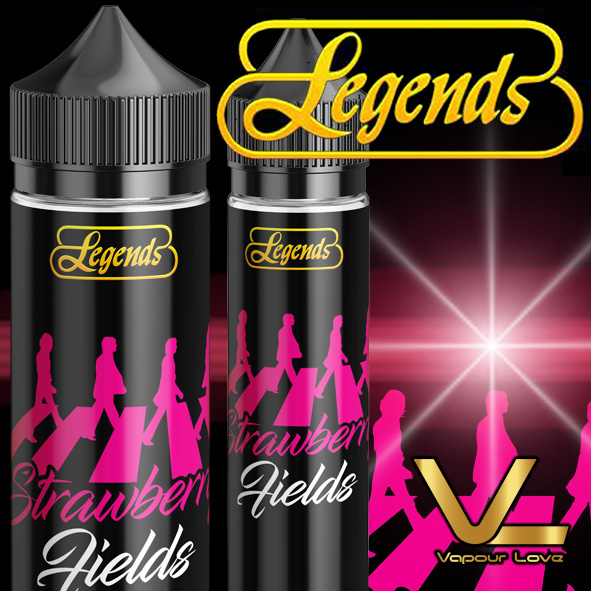 Legends_premium_eliquid_Strawberry-Fields.jpg