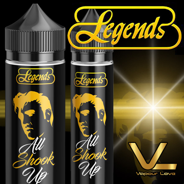 Legends_premium_eliquid_all_shook_up.jpg