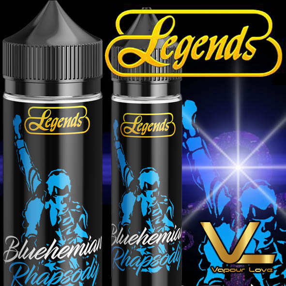 Legends_premium_eliquid_bluehemian rhapsody.jpg