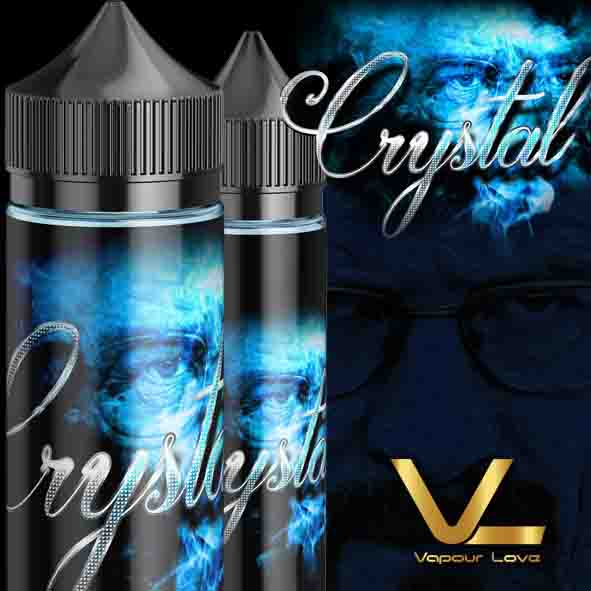 Vapour_love_Crystal_eliquid.jpg