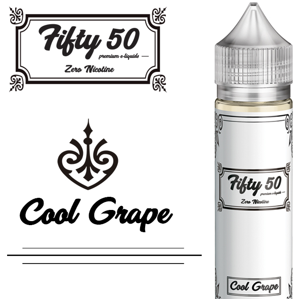 vapour_love_premium_eliquids-Fifty_fisfty_ccool grape.jpg