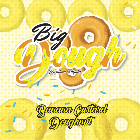 Big_dough_premium_eliquid_banana_custard_doughnut.jpg