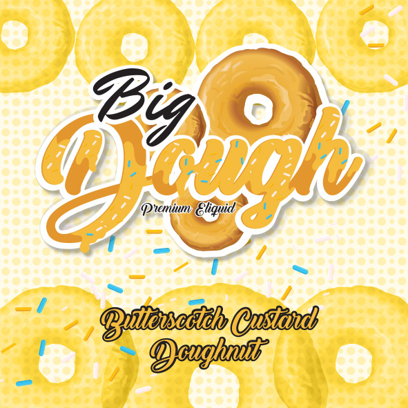 Big_dough_premium_eliquid_butterscotch_custard_doughnut.jpg