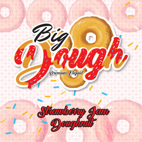 Big_dough_premium_eliquid_Strawberry_jam_doughnut.jpg