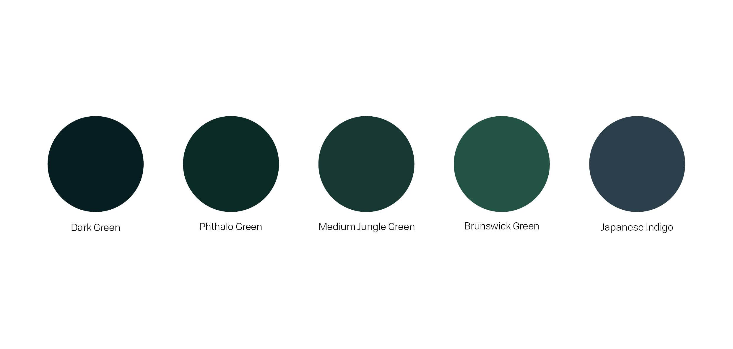 Forrest Green Pallete.jpg