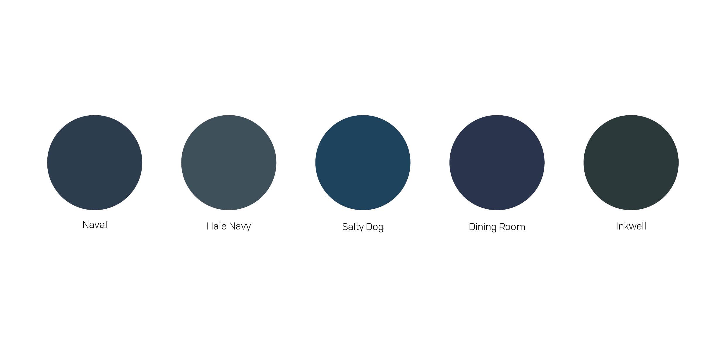 Blue Palette.jpg