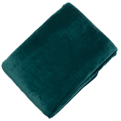 MALINI COSY SUPER SOFT THROW - SHOP