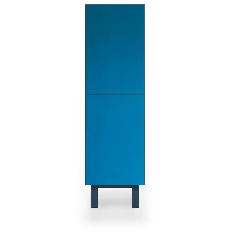 ANOTHER BRAND CUBO TALLBOY