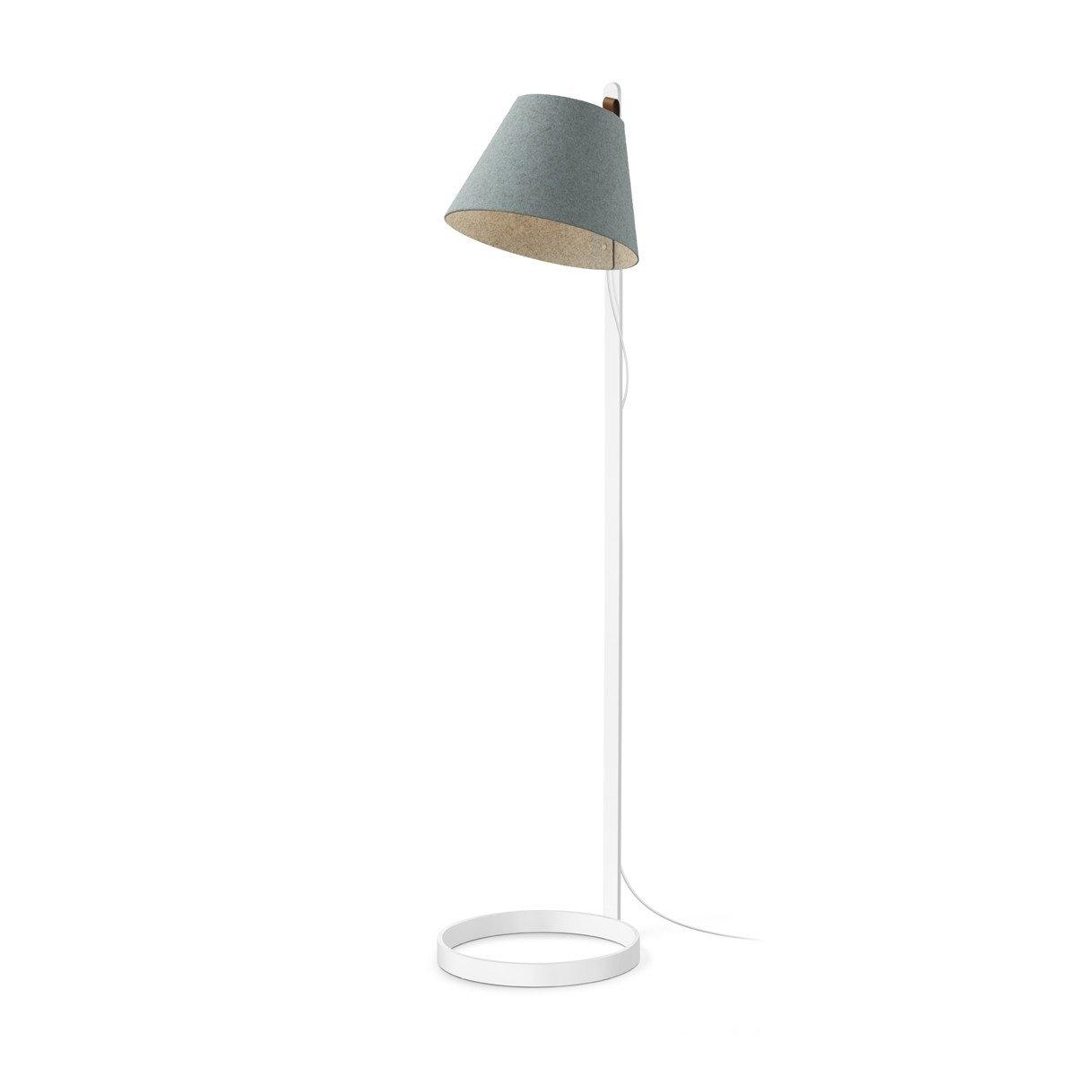 PABLO LIGHTING LANA FLOOR LAMP - SHOP