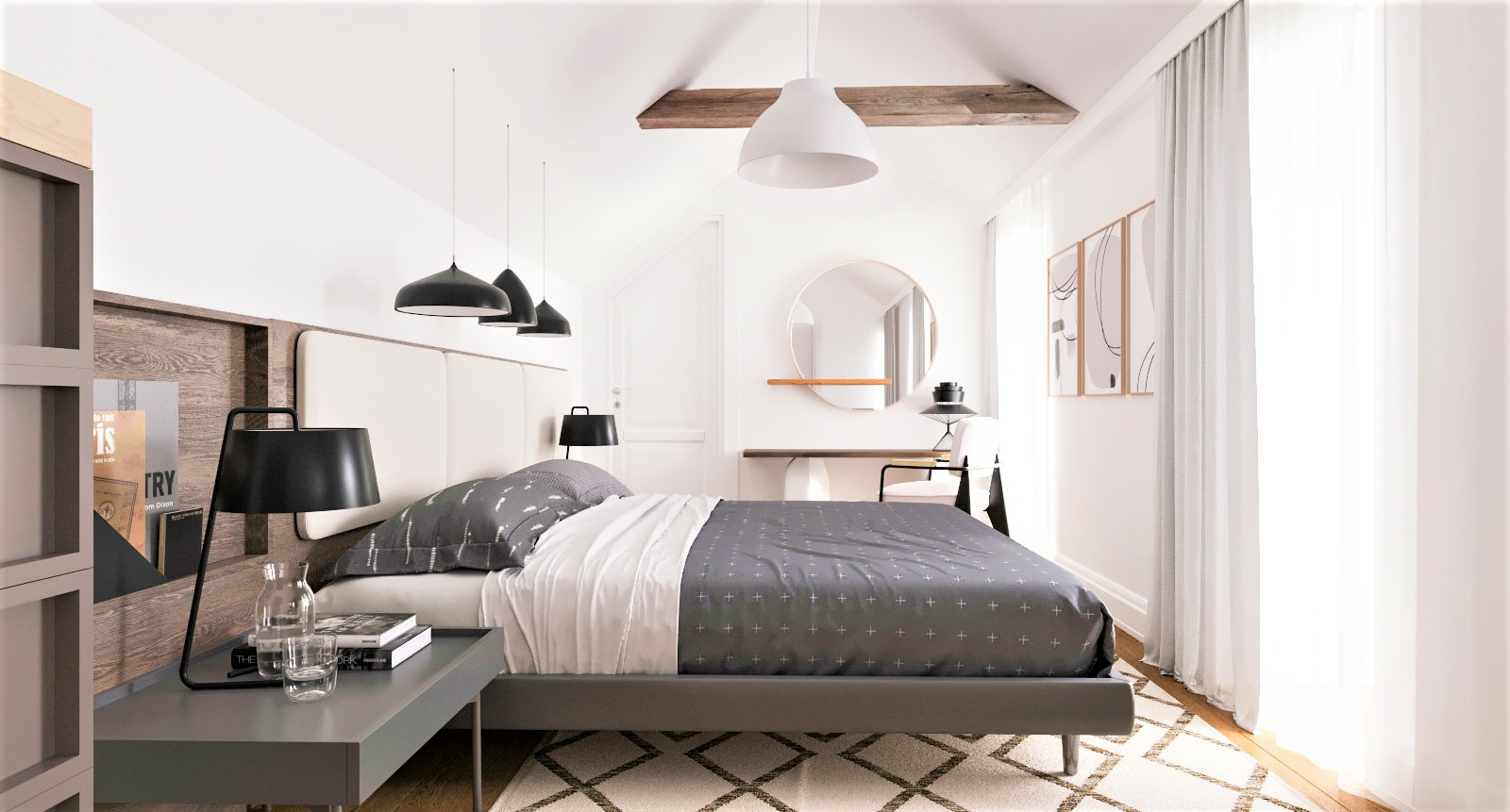 Bedroom_render_view_004.jpg