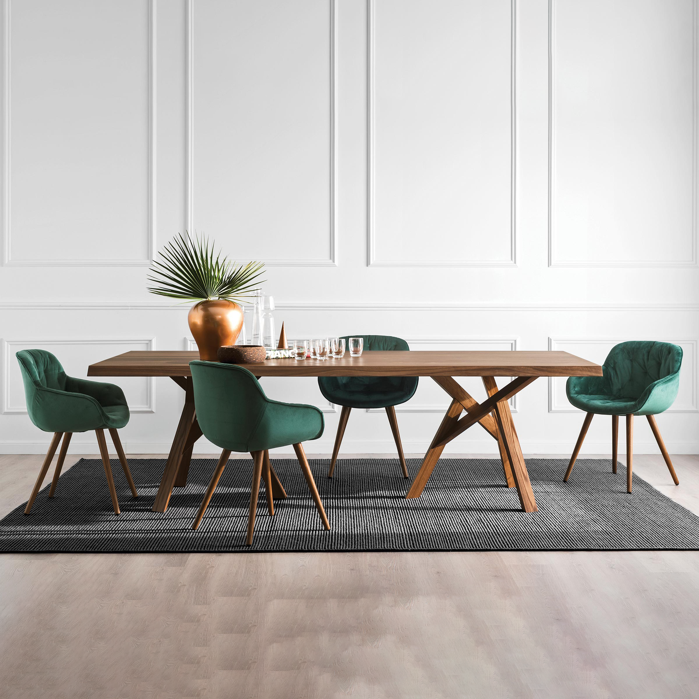 calligaris_igloo_soft_dining_chair_staged.png
