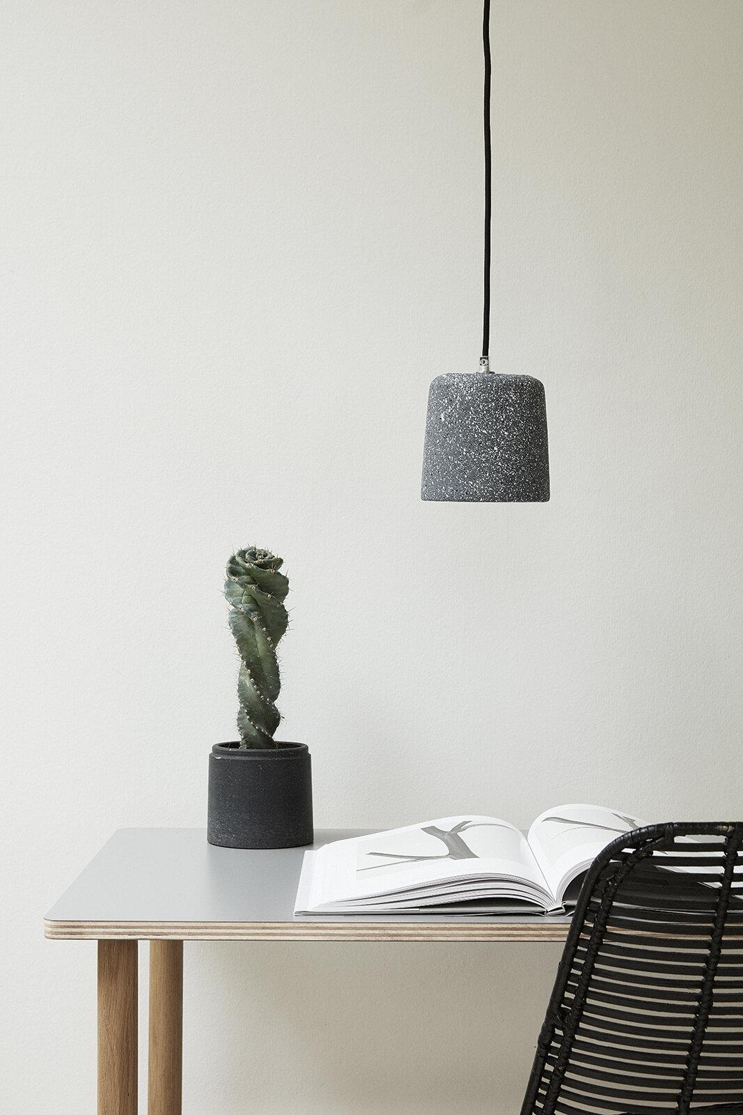 Interior Design - Create Your Dream Home