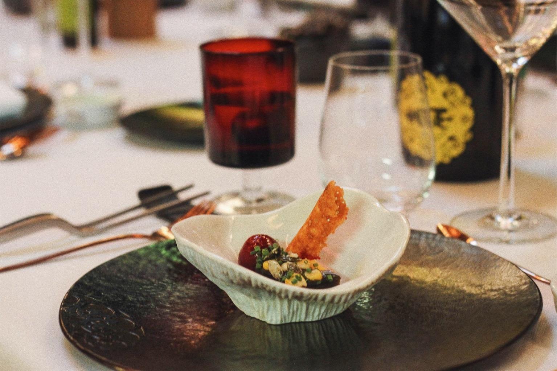 Balate_Cerveza_Gastronomica_1.jpeg